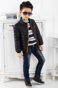 Hot-Retail-Down-thicken-kids-jacket-cool-boys-clothes-Plus-velvet-baby-outerwear-warm-baby-boys