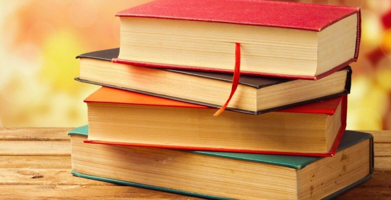 983834-books