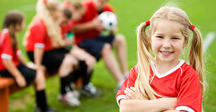 Extracurricular-Activities-For-Kids