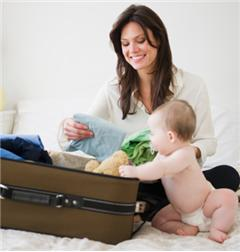 preparer-valise-de-bebe