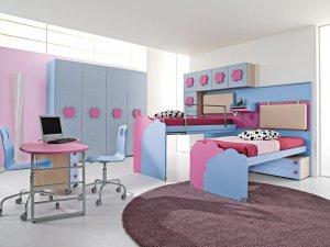 chambre-enfant-1