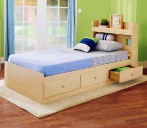Lart De Bien Aménager Une Chambre Pour Enfant Bienvenue Dans L