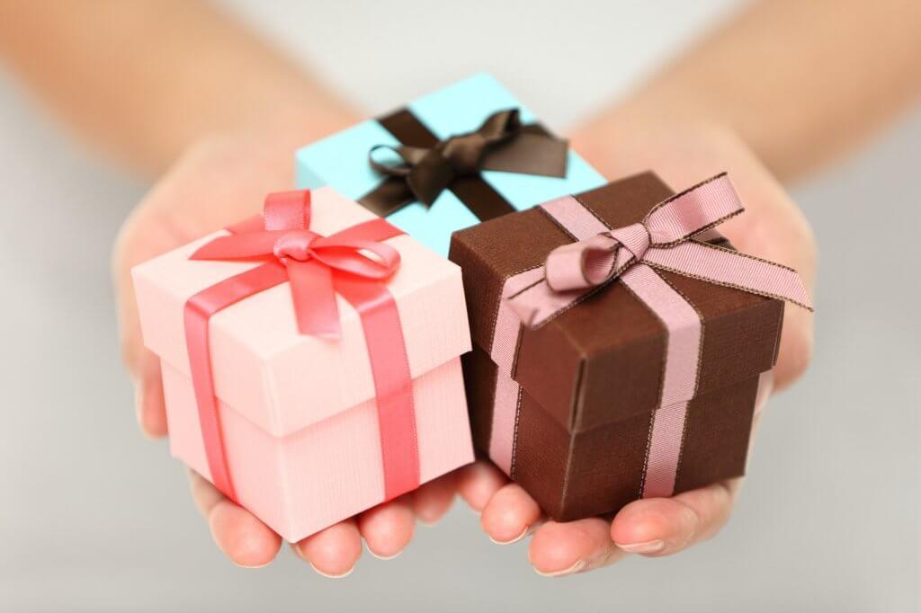 offrir-cadeaux